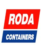 Roda containers B.V.